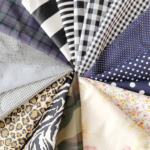 7タイプパーソナルスタイル診断ハイファッション